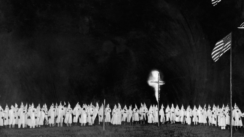 KKK site de rencontre