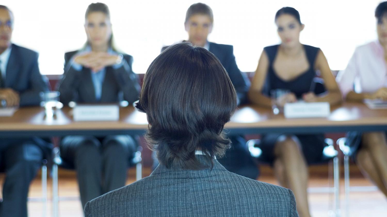 Emploi De Plus En Plus D Entreprises Recrutent Sans Diplome