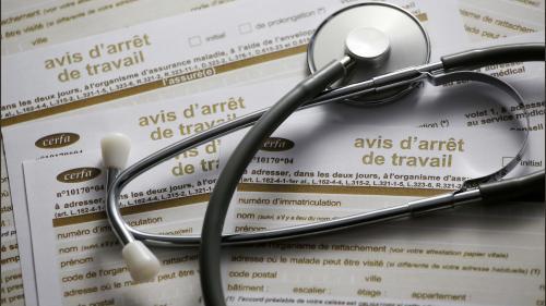 Médecine : bientôt la fin du numerus clausus ?