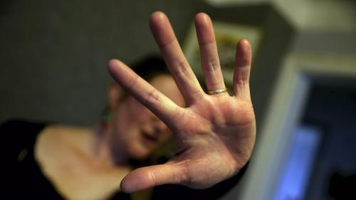 nouvel ordre mondial | Agressions sexuelles dans le cinéma : Il faut que