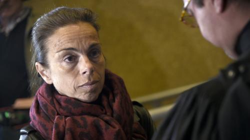 nouvel ordre mondial | Agnès Saal, ex-patronne de l'Ina, nommée haut fonctionnaire à l'égalité au ministère de la Culture