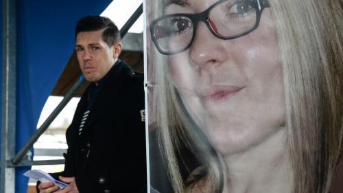 nouvel ordre mondial | Meurtre d'Alexia Daval : Jonathann Daval est sorti du service de psychiatrie de la maison d'arrêt de Dijon