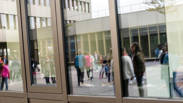 Corrèze : un collège à taille humaine