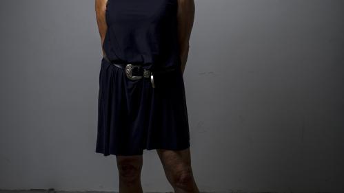 nouvel ordre mondial | Plainte pour viols et agressions sexuelles contre Gérard Depardieu :