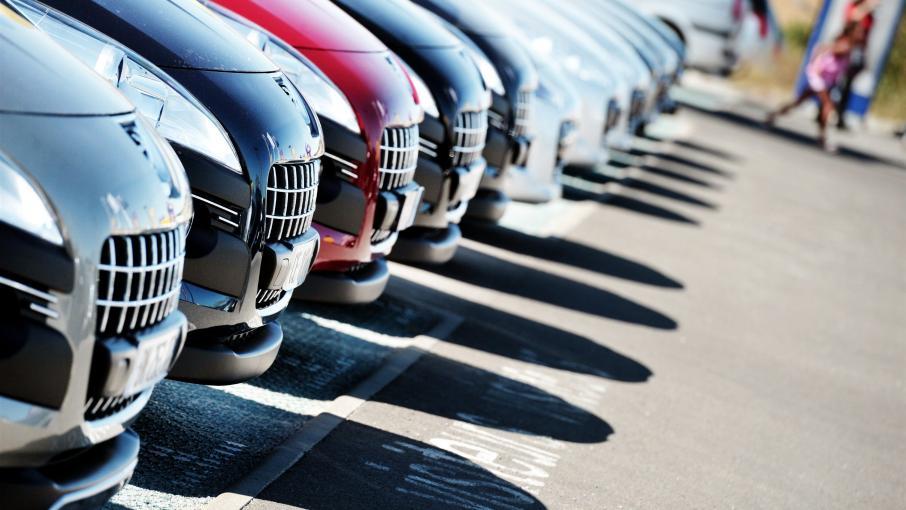 les nouvelles normes d 39 homologation des voitures une fa on pour l 39 union europ enne de purger. Black Bedroom Furniture Sets. Home Design Ideas