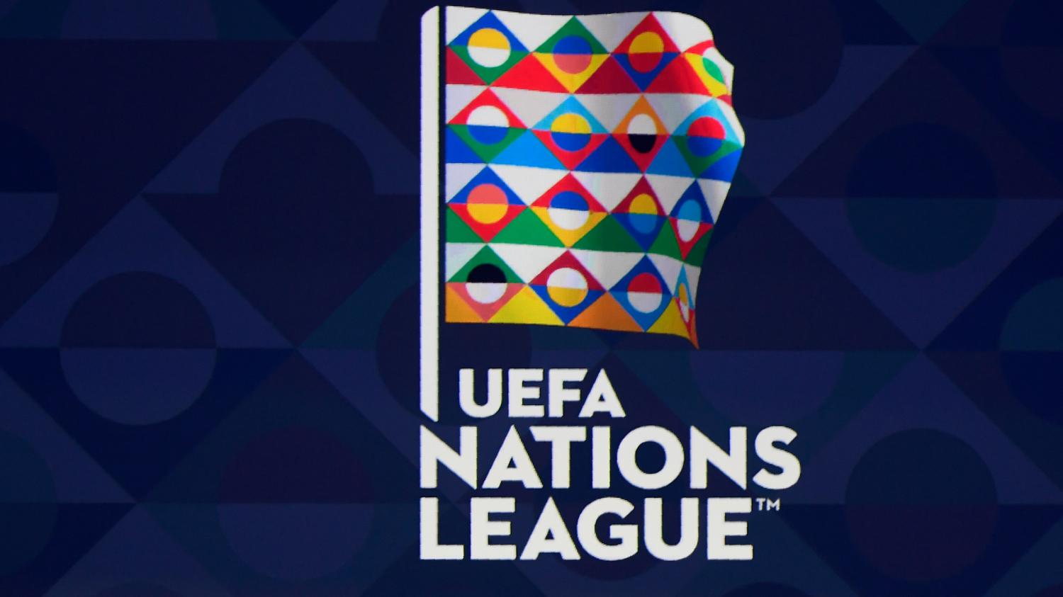 Ligue Des Nations Foot Tv