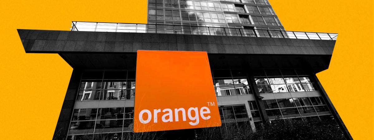 France télécom(devenu Orange) – en tant que personne morale – son ex-PDG, Didier Lombard, et sixdirigeants et cadressont renvoyés devant la justice.