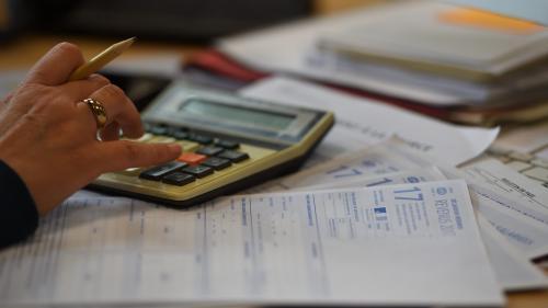 VIDEO. Prélèvement de l'impôt à la source : quel taux choisir ?