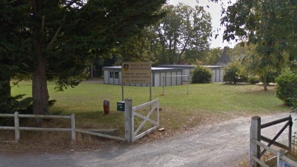 Ille-et-Vilaine : trois ex-enseignants d'une école catholique hors contrat condamnés pour châtiments corporels