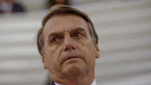 Jair Bolsonaro : une politique écologiste en question