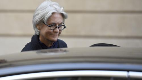 Soupçons d'emploi fictif : Penelope Fillon a de nouveau été entendue par la justice
