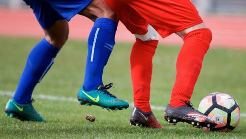 """Baisse du budget du ministère des Sports: """"Le gouvernement est en train de détruire le tissu du sport amateur français"""""""