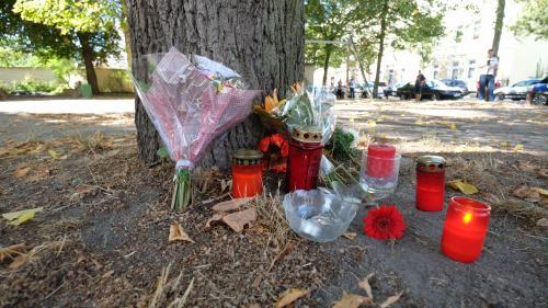 Allemagne : appels au calme après l'arrestation de deux Afghans pour homicide