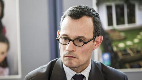 Affaire Benalla : le directeur adjoint de Pôle emploi nommé directeur général des services de l'Élysée