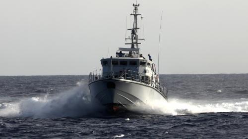 Libye : plus de cent migrants sont morts dans le naufrage de deux bateaux en Méditerranée