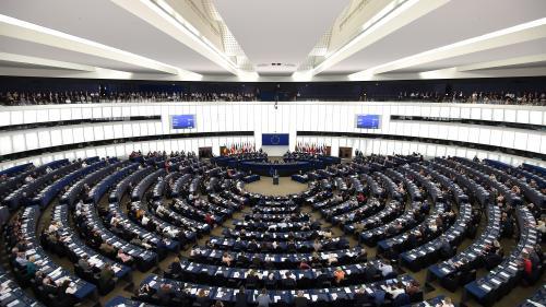 Le Parlement européen déclenche une procédure de sanction contre la Hongrie en raison de menaces sur les valeurs fondamentales de l'UE