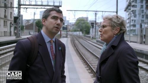 """Belgique : un proche collaborateur d'un lobby du plastique évincé d'une liste écolo pour des élections locales, après la diffusion de """"Cash Investigation"""""""