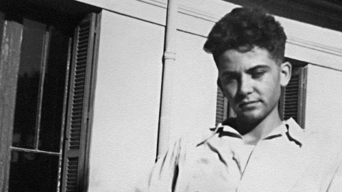 """Cinq questions sur la reconnaissance historique de """"la responsabilité de l'Etat dans la disparition"""" de Maurice Audin à Alger en 1957"""