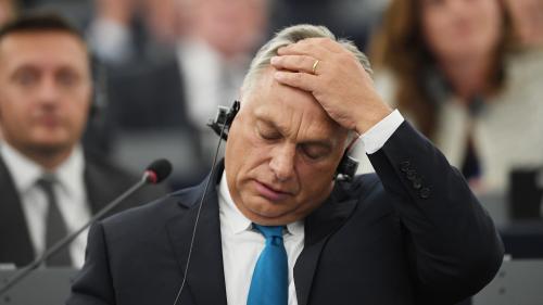 Hongrie : Viktor Orban se met à dos ses électeurs