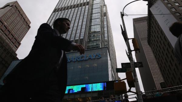 Le mot de l'éco. 10 ans après la chute de Lehman Brothers: une nouvelle crise est-elle possible?