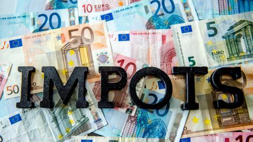 """Un """"dispositif plus ciblé"""" va remplacer """"l'exit tax"""", l'impôt contre l'exil fiscal que Macron voulait supprimer"""