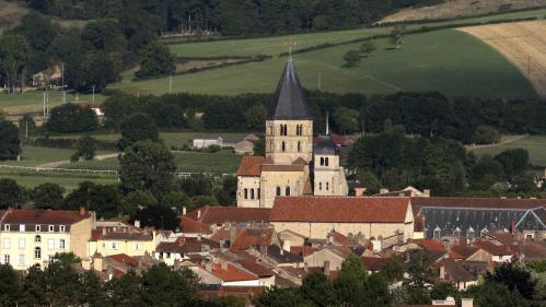 VIDEOS. Du trésor de Cluny aux avions de chasse de Cognac... Ce que vous pouvez découvrir en régions lors des Journées du patrimoine