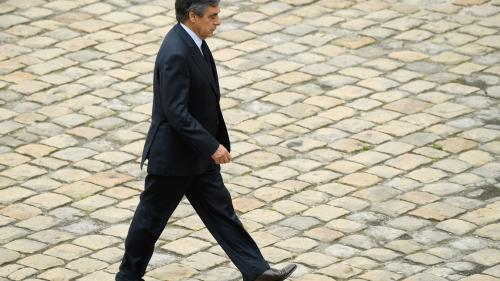 Affaire Fillon : des activités de Penelope Fillon aux costumes de Robert Bourgi, ce que révèle l'enquête jusqu'à présent