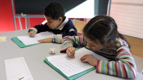 Protection de l'enfance : un système en danger ?