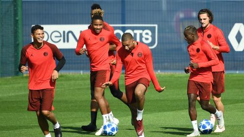 PSG-Liverpool : comment regarder la Ligue des champions, diffusée uniquement sur RMC Sport en France