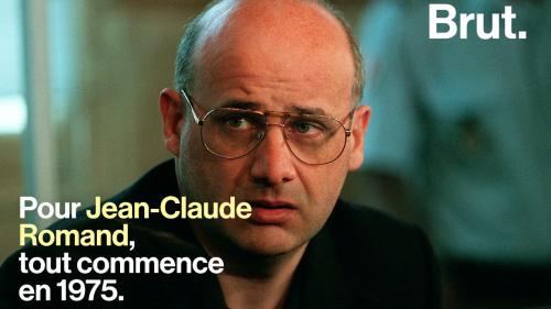 VIDEO. L'affaire Romand : retour sur un fait divers qui marqua les années 90