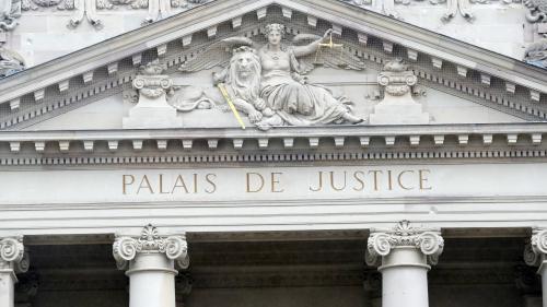 nouvel ordre mondial   Disparition d'une étudiante à Strasbourg : un homme mis en examen pour