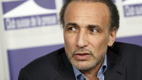 Tariq Ramadan demande sa libération après une nouvelle confrontation avec l'une de ses accusatrices