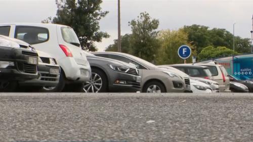 Tours : un homme battu à mort pour une place de parking