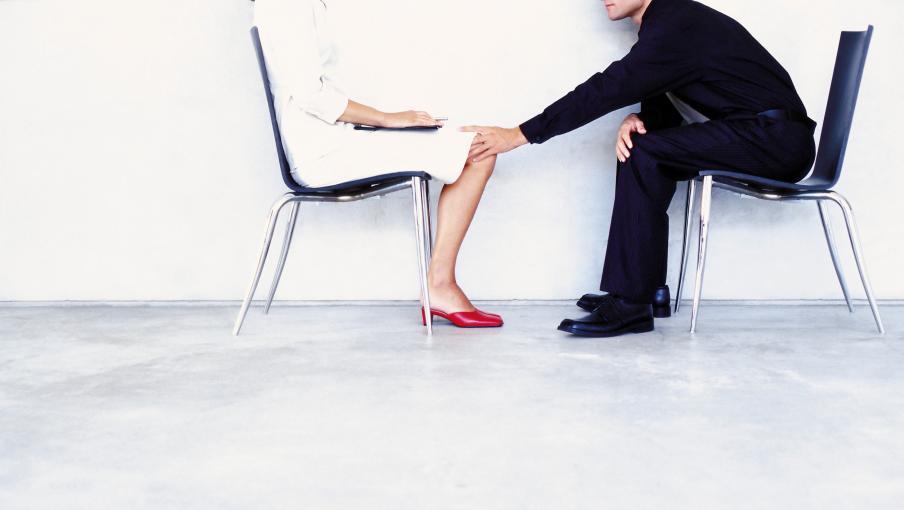 appel t moignages vous tes ou avez t victime de harc lement sexuel au travail et vous. Black Bedroom Furniture Sets. Home Design Ideas