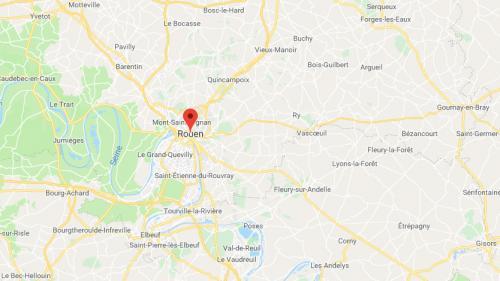 nouvel ordre mondial   Rouen: une femme de 59 ans soupçonnée d'euthanasie sur sa mère malade, une enquête pour homicide volontaire ouverte à son encontre