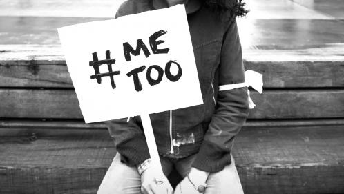 INFO FRANCEINFO. Comment lutter contre les violences sexuelles ? Voici les 35 propositions d'un rapport d'experts