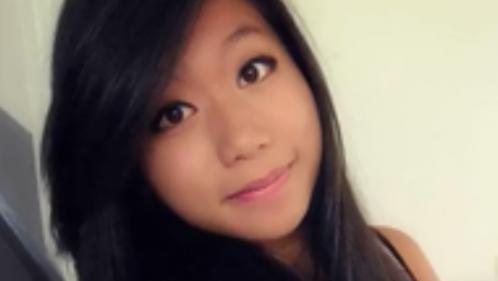 Disparition de Sophie Le Tan : un deuxième ADN féminin découvert au domicile du suspect
