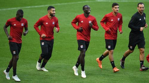 City-Lyon : comment regarder la Ligue des champions, diffusée uniquement sur RMC Sport en France