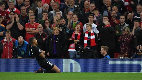 """""""Les gens pétaient les plombs"""" : avec les bugs de RMC Sport, la """"soirée galère"""" des bars qui ont retransmis Liverpool-PSG"""