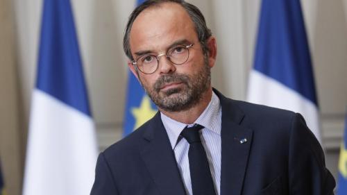 """Retraités: à partir de 2019, """"300000 personnes n'auront pas à payer"""" la hausse de la CSG, annonce Edouard Philippe"""