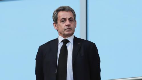 Affaire Bygmalion et Nicolas Sarkozy : la décision de la cour d'appel de Paris reportée au 25octobre prochain