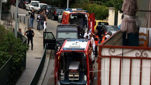 Tentative d'assassinat contre Guy Orsoni à Ajaccio : un avocat placé en garde à vue puis relâché