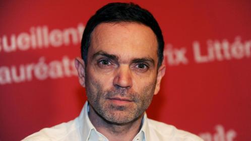 Un syndicat de police va porter plainte contre Yann Moix après ses propos sur les forces de l'ordre
