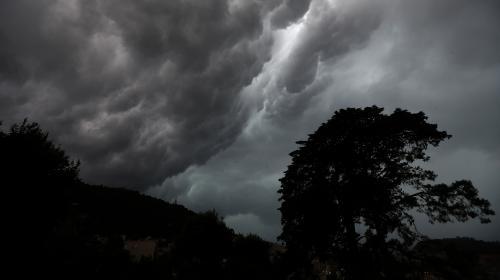 Météo : un fort coup de vent attendu sur le nord de la France