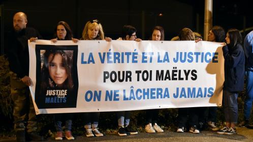 nouvel ordre mondial | Nordahl Lelandais : les gendarmes ciblent 40 disparitions