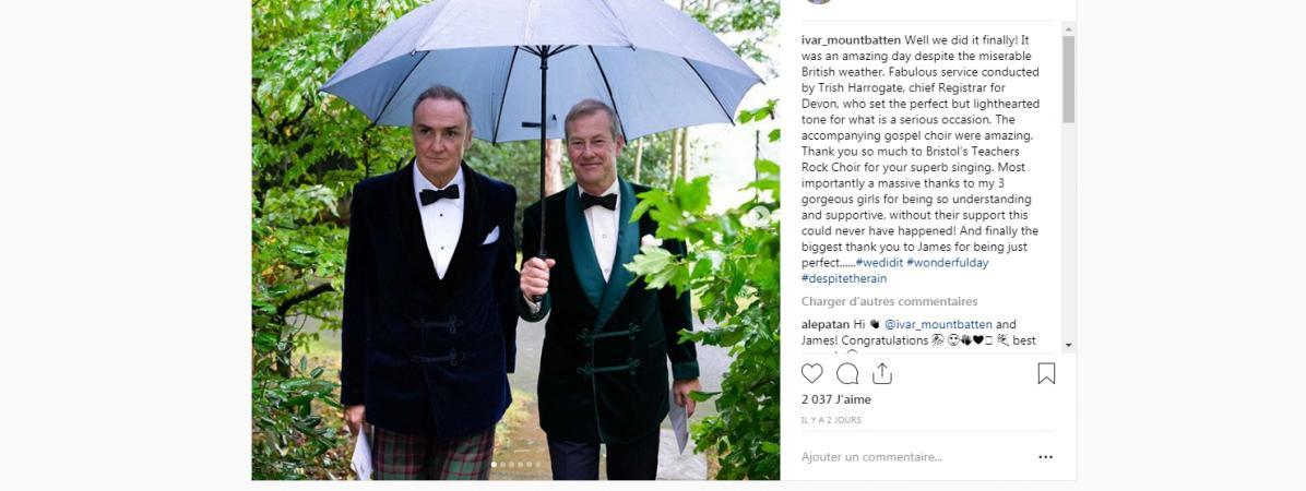 meilleur site de rencontres gay au Royaume-Uni Anthony sort avec un fan
