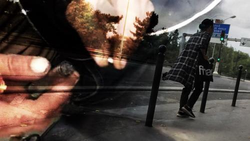 """ENQUETE FRANCEINFO. """"Ça devient hyper rentable"""" : le crack sème ses cailloux dans le nord-est de Paris"""