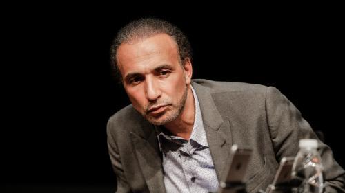 Tariq Ramadan: la nouvelle demande de remise en liberté rejetée à cause de nouveaux éléments à charge
