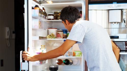 Vous venez d'acheter un réfrigérateur, un lave-linge, une télévision ? Voici l'impact de vos appareils électroménagers sur l'environnement