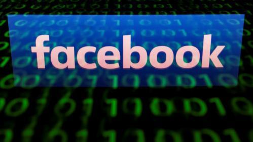Facebook annonce avoir détecté une faille de sécurité touchant près de 50 millions de comptes